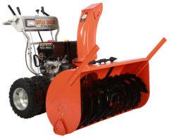 Snow Beast 45SB Snow Blower - H