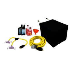 DEK Universal Generator Kit GENKIT