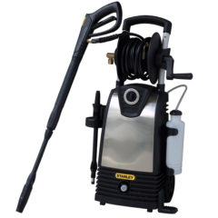 Stanley P1800S Electric Pressure Washer