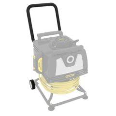 Stanley SG00110 Wheel Kit