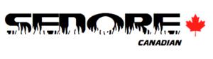 Sedore Canadian Logo