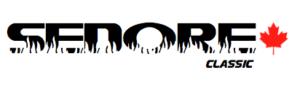 Sedore Classic Logo