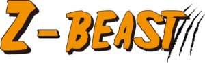 Z-Beast logo