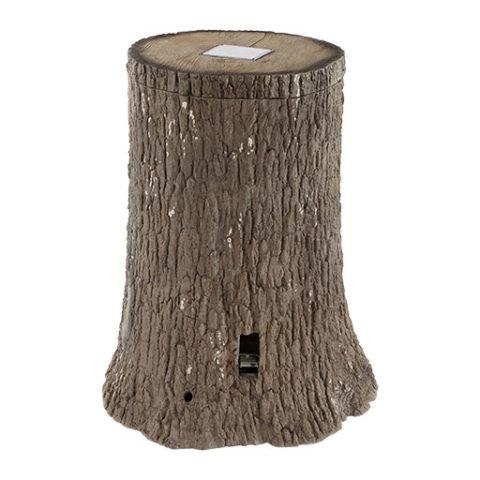 NATURE BLINDS Big Oak Wildlife Feeder
