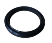 Friction Wheel Rubber
