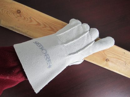 Sedore insulated fire gloves 1