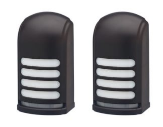 Xodus Innovations Motion Sensing Deck Light
