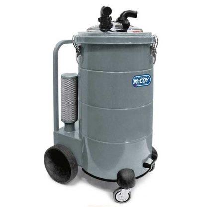 MCC-M1003BAG