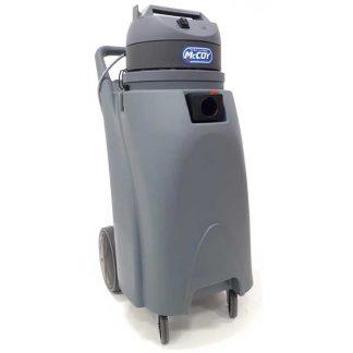 McCoy 100L (26 gal) Heavy-Duty Pro Wet/Dry Vacuum