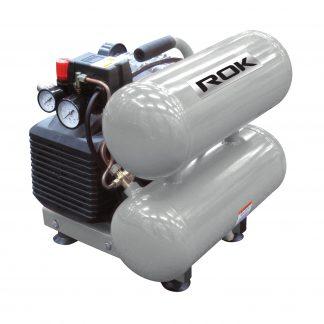 ROK Air Compressor - 10934