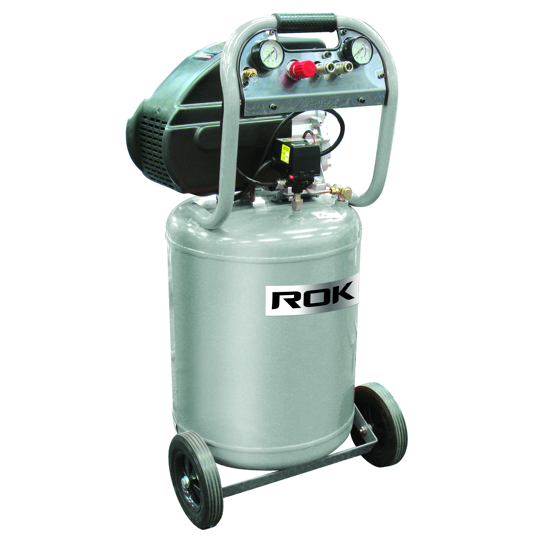ROK Air Compressor 10940