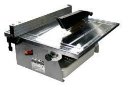 ROK Tabletop Tile Saw
