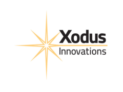 Xodus Innovations Logo
