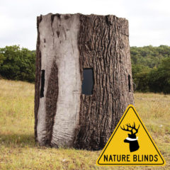 NATURE BLINDS Hunting Products