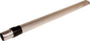 Scraper Tool Detail