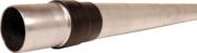 Scraper Tool Detail2